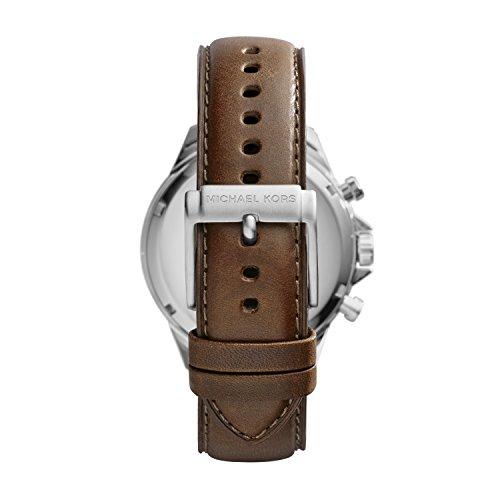 Buy watch men