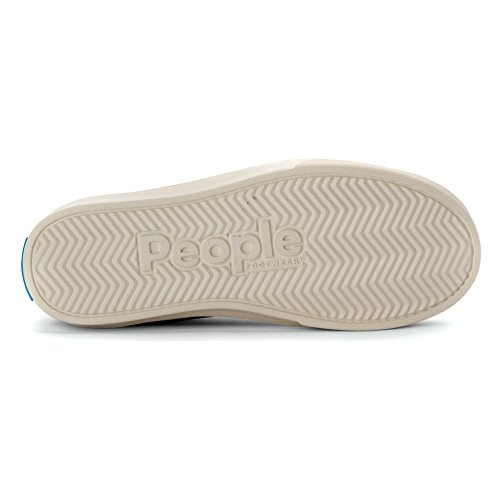 People Footwear The Stanley Lona