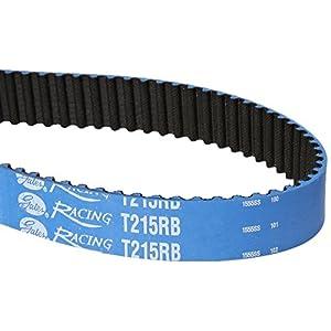 Gates T215RB Blue Racing Timing Belt