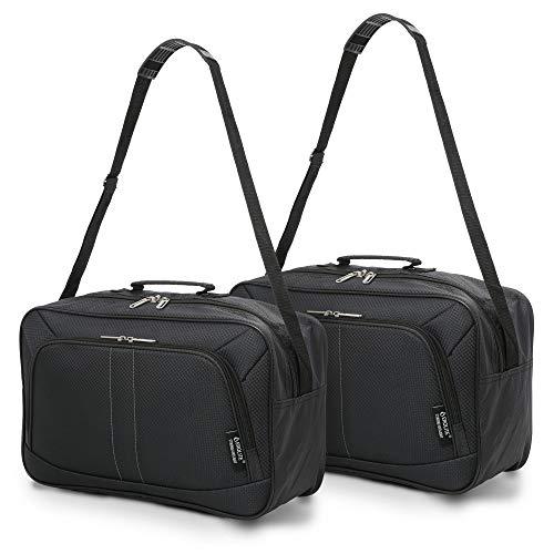 aerolite underseat bag