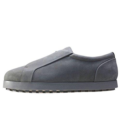 CAMPERBeluga Surface - calzado Hombre