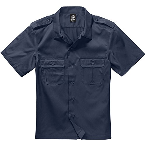 army dress blue epaulets - 7