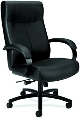 HON Validate Big and Tall Executive Chair
