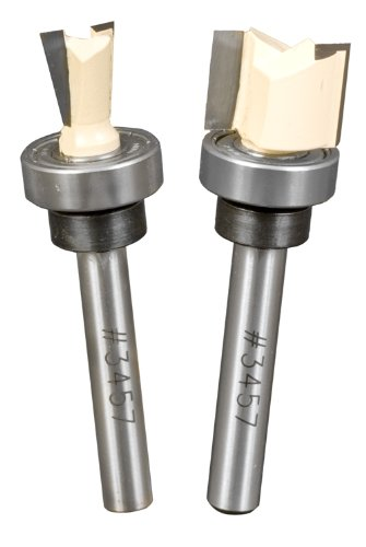 Best Subland Drill Bits