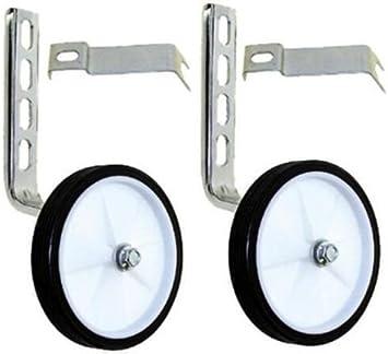 GHS Bicicleta Infantil, ruedines par Bicicleta Infantil ...