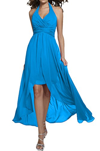 ad Donna a Missdressy Vestito linea Blau EKqq4FHf
