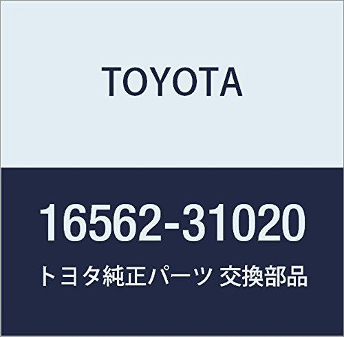 Toyota 16562-31020 Radiator Support Seal