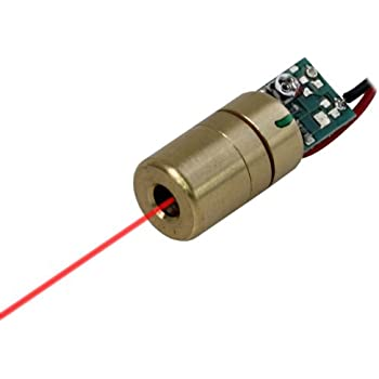 W Diode Laser for CNC