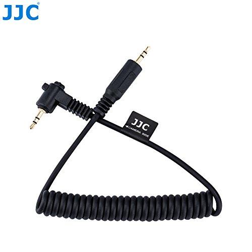 JJC 90cm/2.95