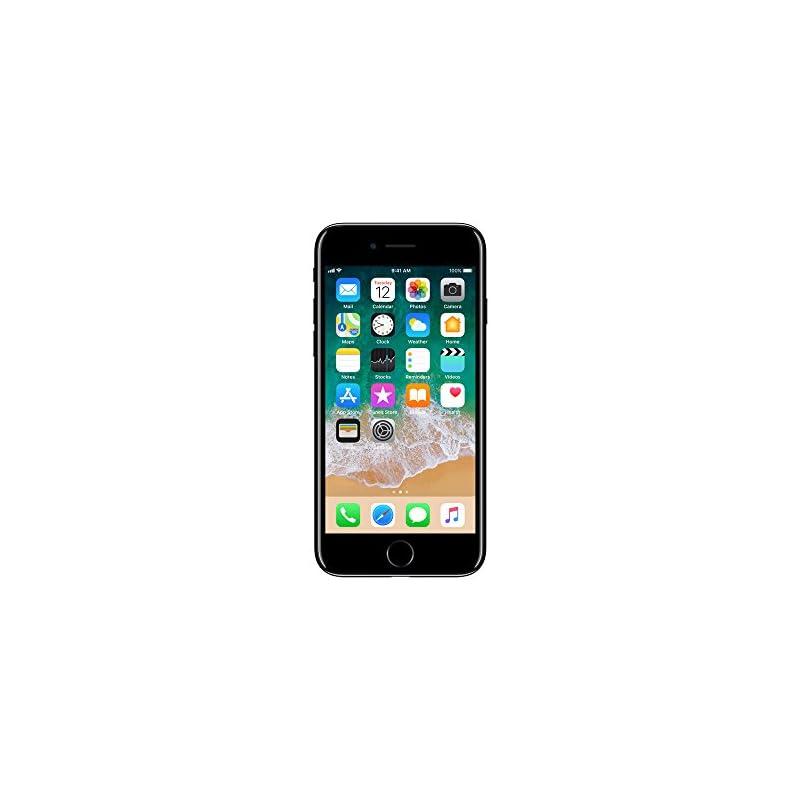 apple-iphone-7-at-t-128gb-jet-black-1