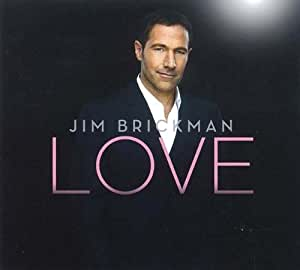 Love life of mp3 brickman jim download free my