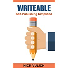Writable: Self-Publishing Simplified