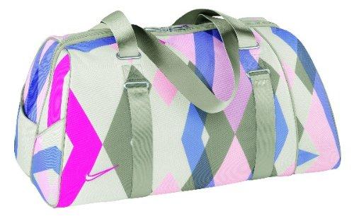 Nike Golf Womens Brassie Day Bag (Swan)