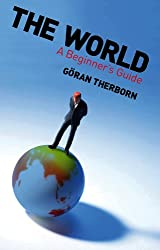 The World: A Beginner's Guide
