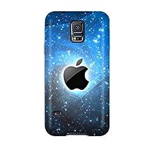 Popular James Escobar New Style Durable Galaxy S5 Case (zLhMmcG11240fmzOZ)
