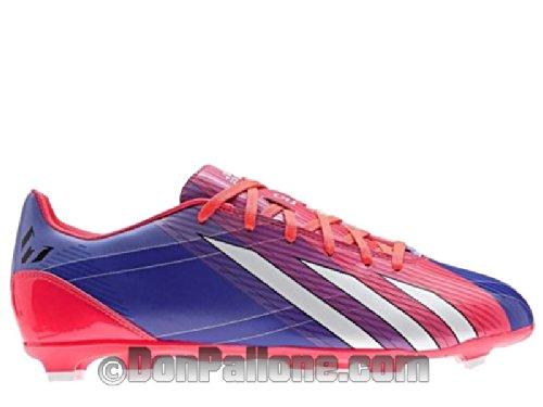 Adidas F5TRX FG/scarpe calcio calcio a camme