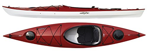 BKC UH-TK181 12-foot 5-inch Tandem Best Ocean Kayaks