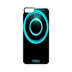 Generic Case New Tron Legacy For iPhone 6 4.7 Inch A5B3368335