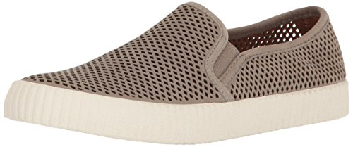 frye-womens-camille-perf-slip-fashion-sneaker-grey-75-m-us