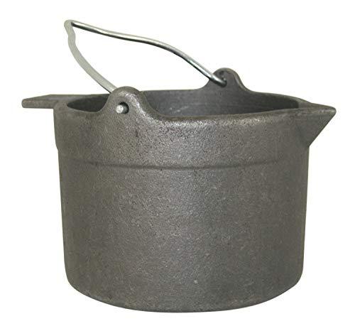 Lyman Lead Pot (Renewed)