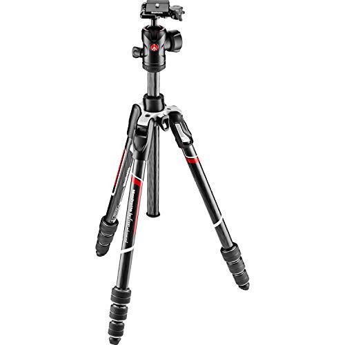 Manfrotto Camera Tripod Head - 2