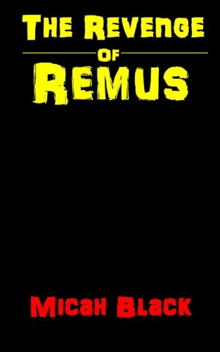 Download The Revenge Of Remus ebook