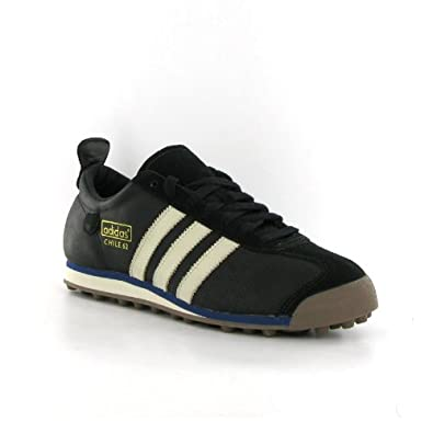 adidas chile 62 shoes