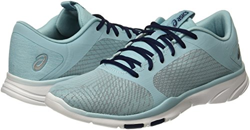 Chaussures femme Asics Gel-fit Tempo 3