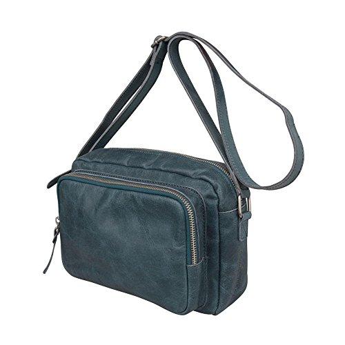 COWBOYSBAG Petrol Bag 1947 Umhängetasche Tasche Oakland rwqCrza