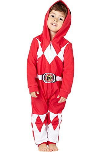 Top 10 recommendation power rangers pjs for toddlers for 2020