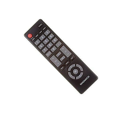 magnavox-nh400ud-tv-nh402ud-nh404ud-32me402v-f7-39mf412b-f7-remote-control