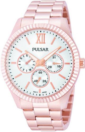 Womans watch PULSAR DRESS PP6130X1