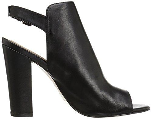 Women Heeled Sandal Noassa B US Aldo 6 Leather 5 Black qd1EdS