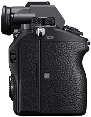 Sony ILCE7M3/B product image 2