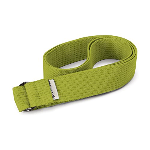 Gaiam Yoga Straps