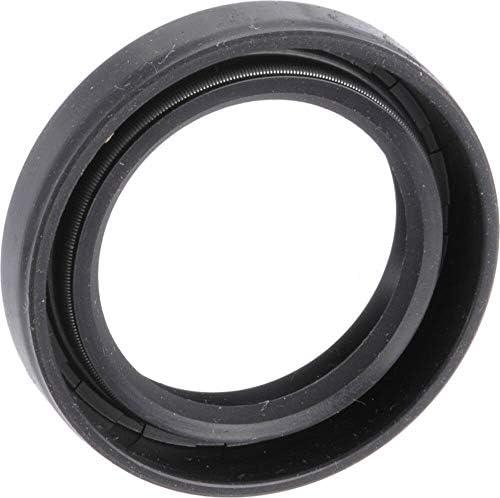 Autopart International 2076-75999 Balance Shaft Seal