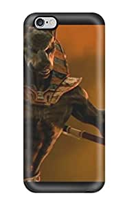 Fashion Design Hard Case Cover/ FmqSszL8608ZIjEY Protector For Iphone 6 Plus