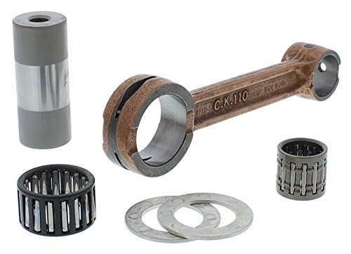 Hot Rods 8110 Connecting Rod
