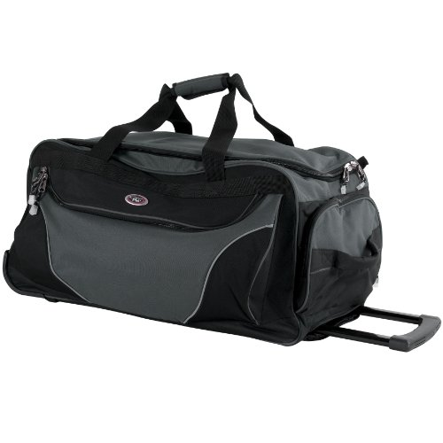 calpak-cargo-charcoal-29-inch-super-rolling-upright-duffle-bag