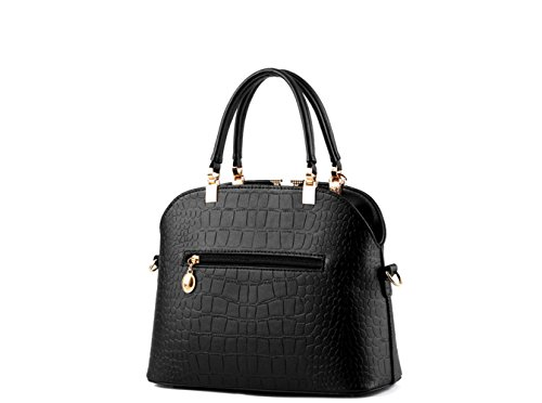 Lady Bag Sweet Women New Stereotypes Fashion Handbags Bag For Women 10 Women FXw7pgq7