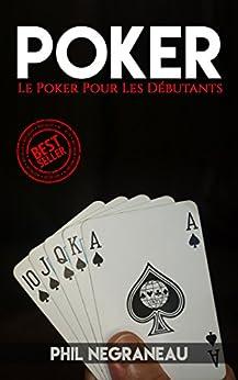 Pourquoi plus de 256,084 joueurs de poker se sont inscrits sur CardsChat