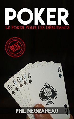 Truc au blackjack free online slots win real money no deposit