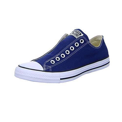Blau Converse Converse Chuck Unisex Chuck Unisex XrcwBXWOq