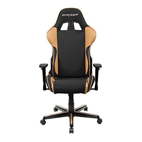 dxracer-formula-series-doh-fh11-nc-newedge-edition-racing-office-chair-recliner-esport-dreamhack-pc-
