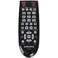 Samsung AH59-02612B Remote Control