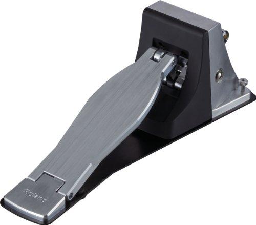[해외] ROLAND KT-10 Kick Trigger Pedal 킥 트리거 페달