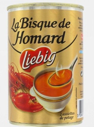 Bisques