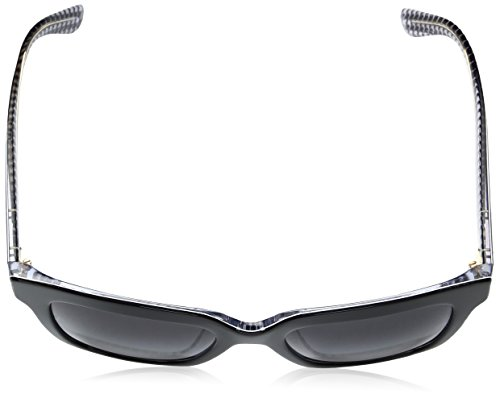 Pied Dolce Poule Gabbana Sonnenbrille amp; de DG4286 Black OqzX6Rnqr