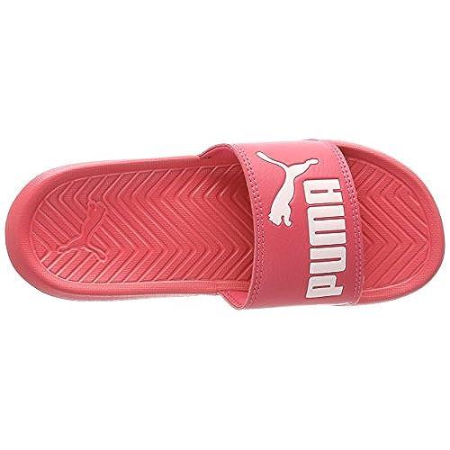 chaussure de piscine enfant puma