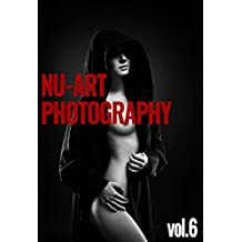 Nu-Art Photography (vol.6)